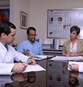 departamento-de-investigación-y-desarrollo-centro-laser