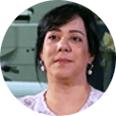 Carmen Yadira Comprés