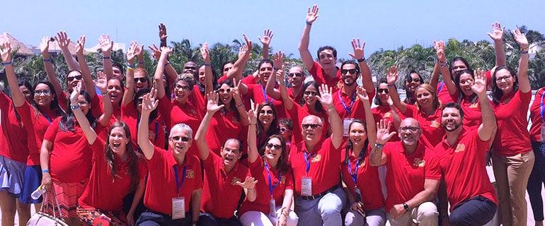 50vo-congreso-sociedad-dominicana-de-oftalmología-centro-laser-002