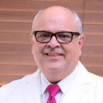 Dr. Juan F. Batlle Pichardo