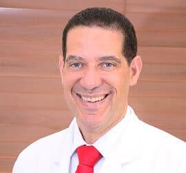 Dr. Juan L. Ubiera