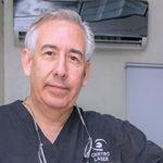 Dr. Rafael Féliz Cirugía