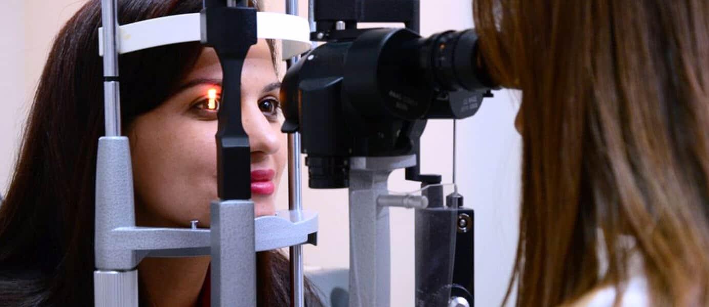 glaucoma-especialidades-centro-laser