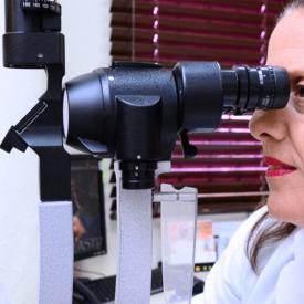 oculoplastia-especialidades-centro-laser
