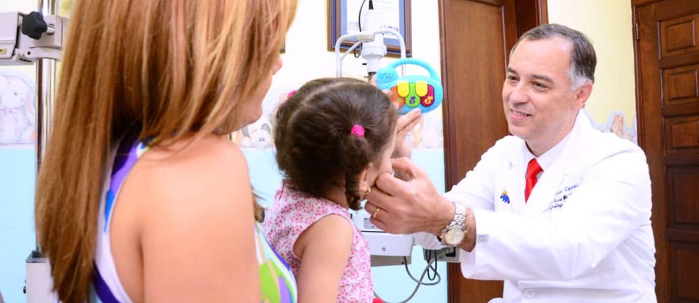 oftalmologia-pediatrica-especialidades-centro-laser