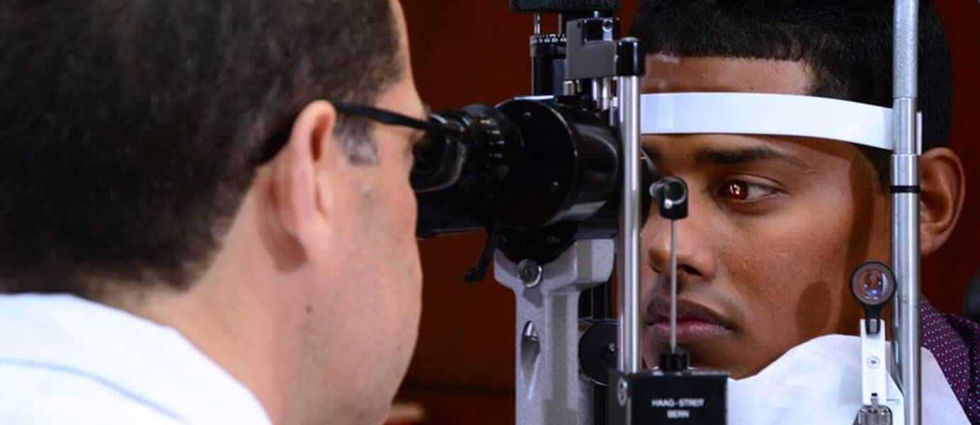 retina-y-vitreo-especialidades-centro-laser
