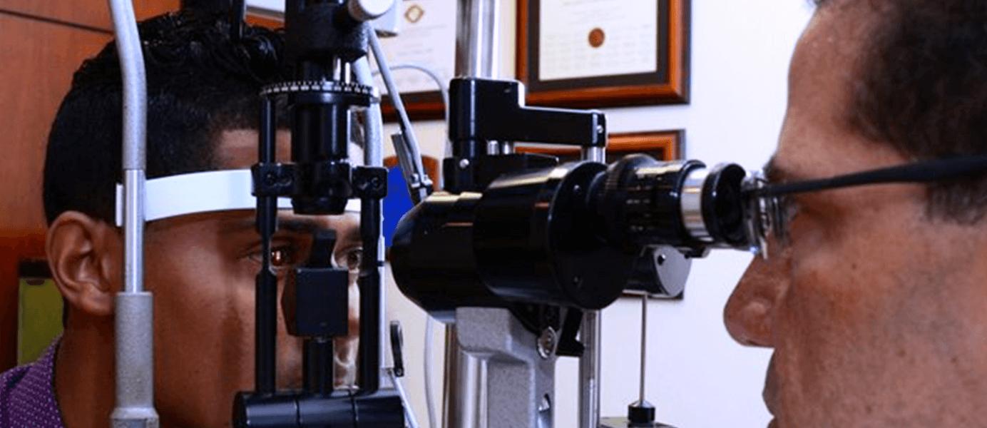 segmento-posterior-especialidades-centro-laser