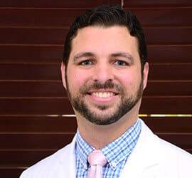 Dr. Juan F. Batlle Logroño