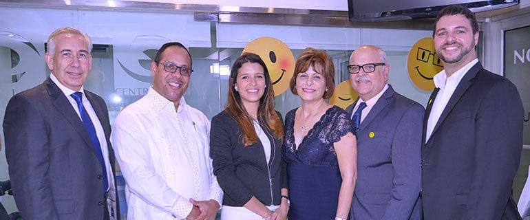 Centro Láser presenta los beneficios de su nueva tecnología ReLEx SMILE